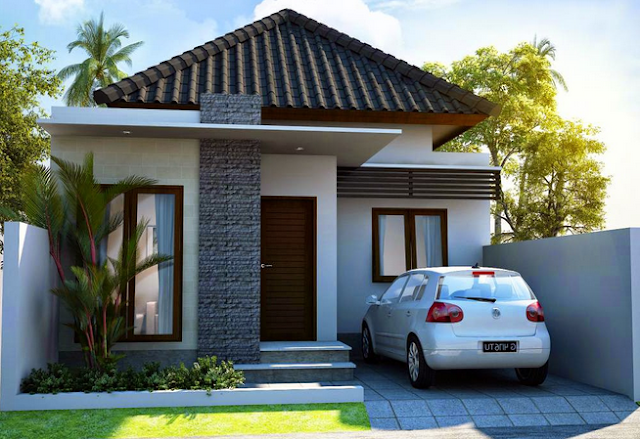 http://www.rumahminimalisius.com/2017/03/Anggaran-estimasi-biaya-membangun-rumah-type-36-minimalis.html