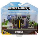 Minecraft Evoker Comic Maker Series 5 Figure