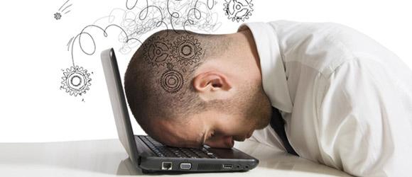http://www.belajarbisnisforex.com/2016/04/mengapa-banyak-gagal-forex.html