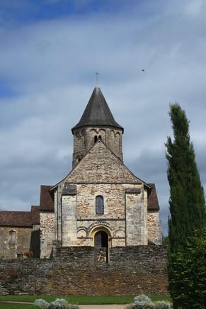 dordogne jumilhac château jardins église