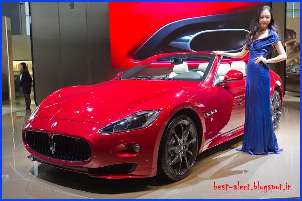 complete list of all the super cars and best cars best indian alert. Black Bedroom Furniture Sets. Home Design Ideas