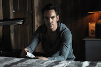 Black Butterfly Jonathan Rhys Meyers Image (6)