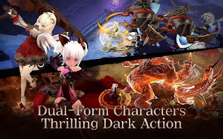 Devilian Mod Apk unlimited money