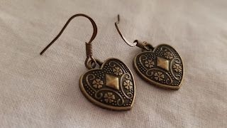 https://www.etsy.com/listing/572868014/etched-heart-bronze-dangle-earrings?ref=shop_home_active_1