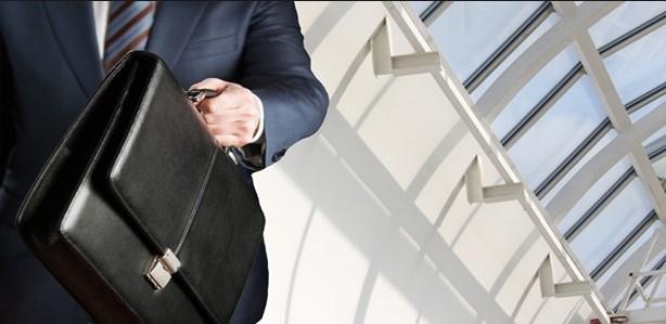 Advocacia preventiva: como descobrir problemas jurídicos antes que eles surjam?