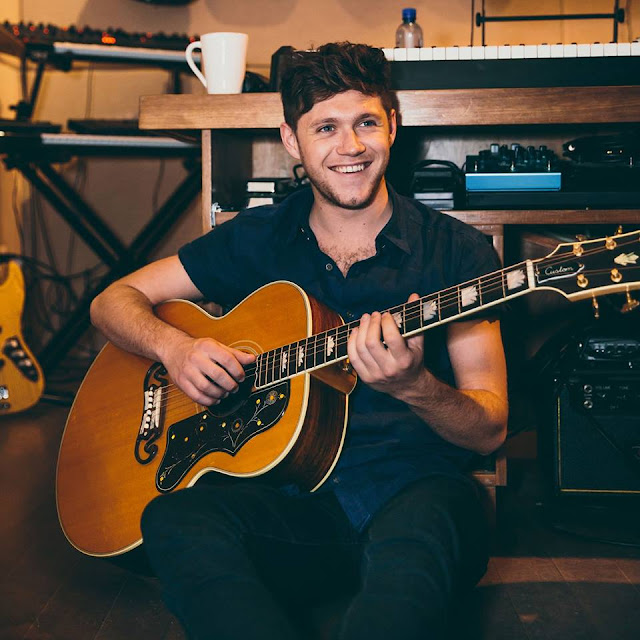 Niall Horan girlfriend, age, birthday, house, wikipedia, gf, biography, address, parents, wife, bio, hometown, number, family, birthday, brother, my town, star sign, house address, religion, today, then and now, town, now, music, irish, live, this town album, 1d, talking, this town, 2017, tour, 2016, one direction, news updates, funny, golf, outfits, dark hair, new album, hair, 2014, tickets, concert, new song, quotes, facts, style, cd, the town, our town, the irish, did leaving 1d, back to you, audition  and selena gomez, single, shirts, website, 2010, everything comes back to you, latest news, solo, photoshoot, and, 2011, selfie, new single, guitar, official website, 2013, album, songs, merch, videos, singing, cute, hot, suit, 2012, photos, concert 2017, twitter