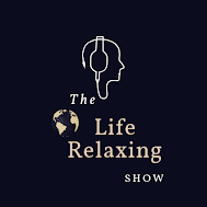 The Life Relaxing Show |Neetsman unlimited excess-able knowledge