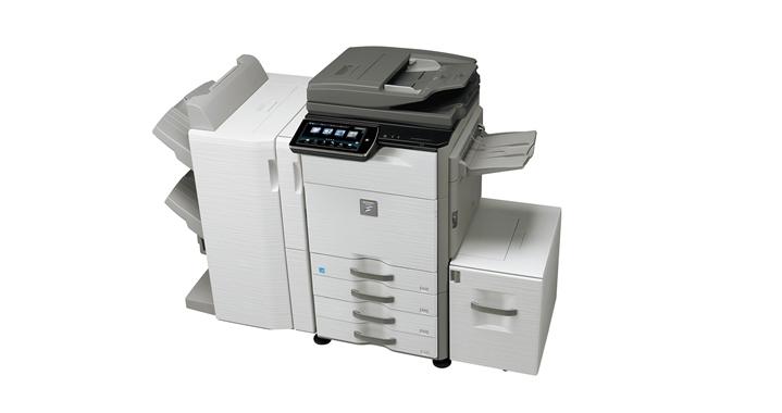 Sharp MX-M565 N Printer Driver Download - SUPPORT PRINTER DRIVER