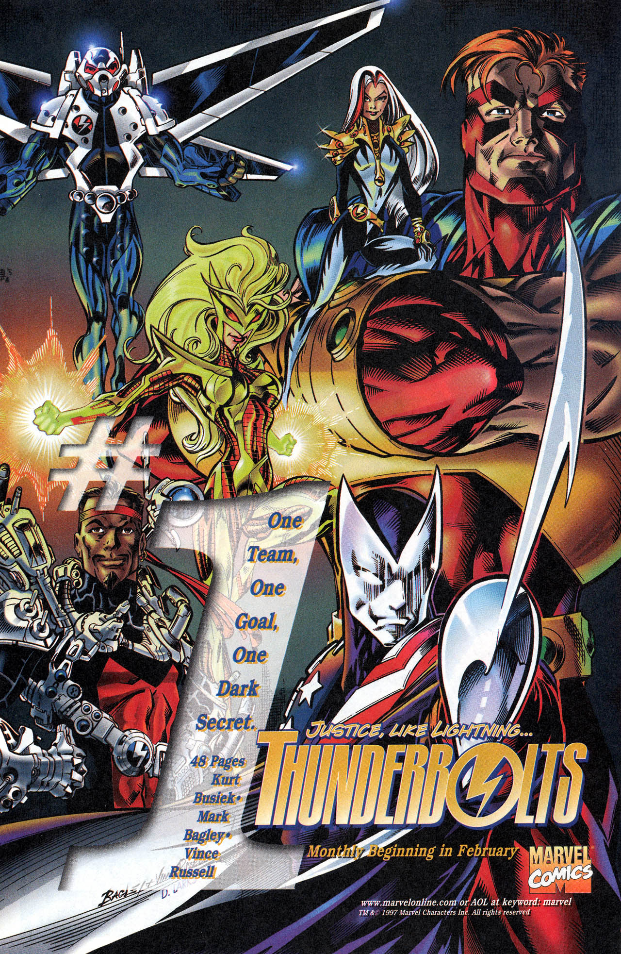 Read online X-Force (1991) comic -  Issue #64 - 26