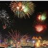 6 Kawasan ini Penduduknya Dilarang Melakukan Perayaan Tahun Baru, Ada Apa Ya?