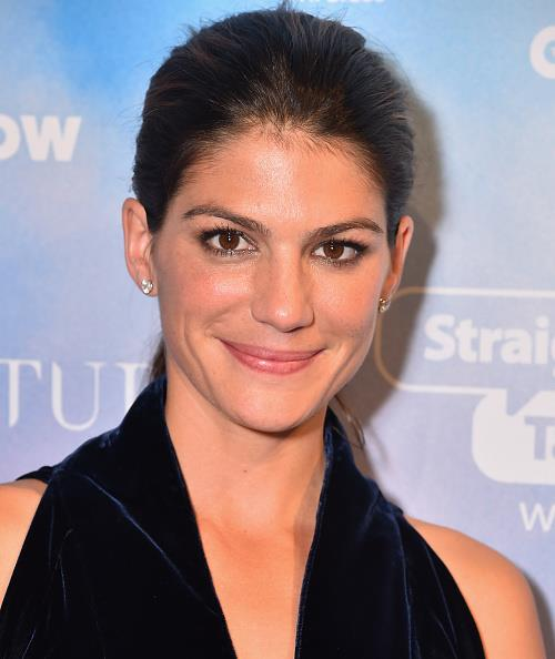 Genevieve Cortese age, wiki, biography