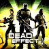 Download Dead Effect 2 PC full version for free.