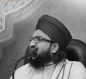 Sejarah dan Mazhab Sunni