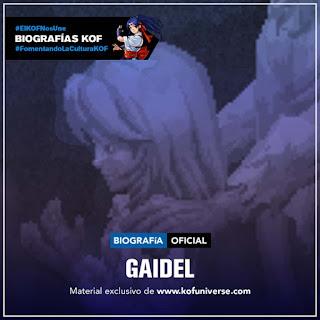 http://www.kofuniverse.com/2010/07/gaidel.html
