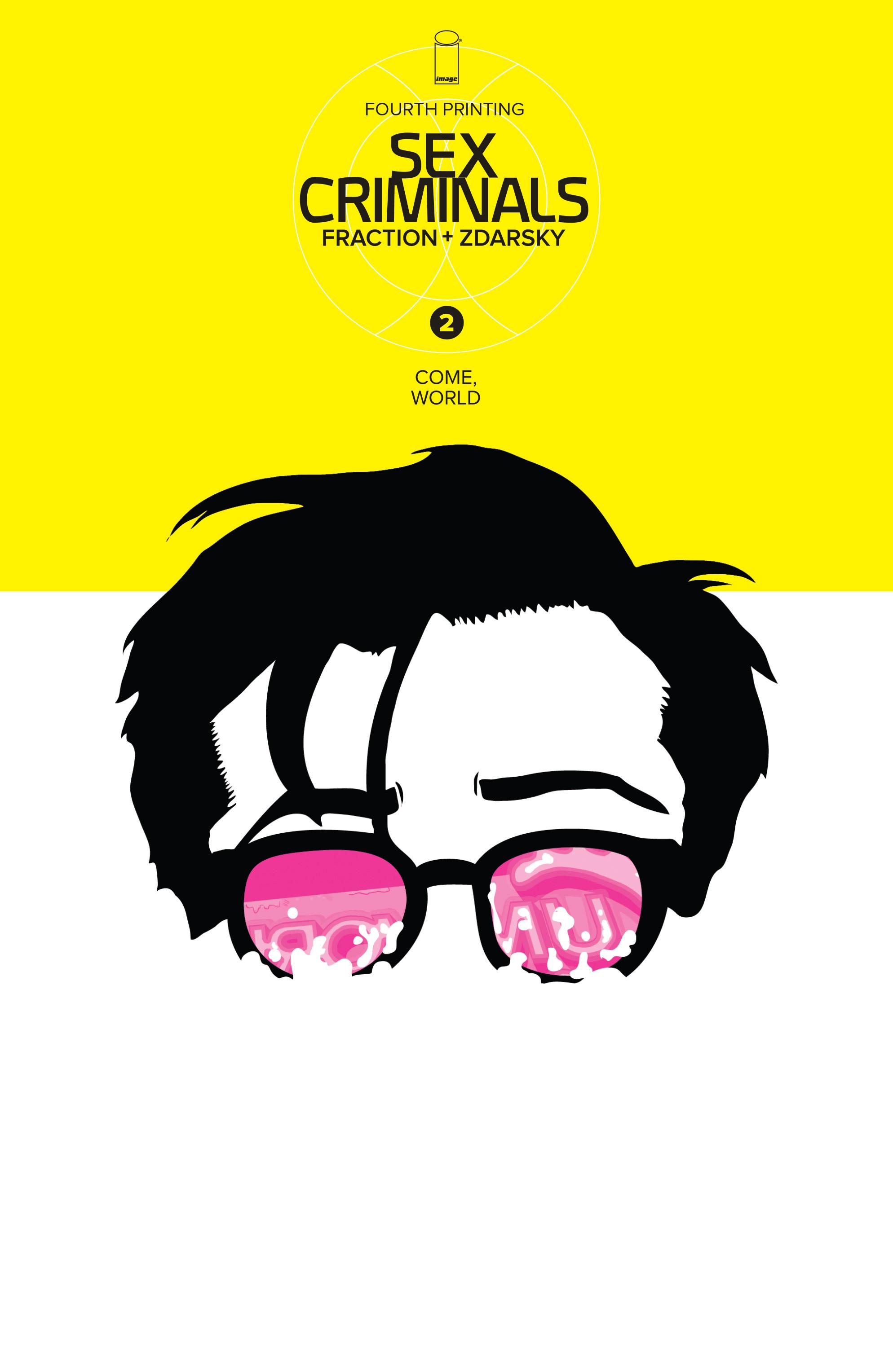 Read online Sex Criminals comic -  Issue # _TPB 1 - 134