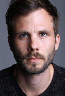 Dominik Hartl. Director of Attack of the Lederhosen Zombies