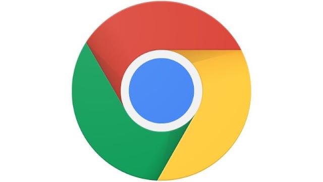 Chrome para Android ficou mais seguro na versão 64
