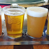 The Top 10 Fruited or Sour Style Iowa Beers of 2018