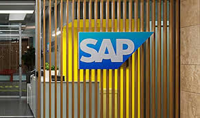 SAP And Siemens Will Revitalize Energy and Utilities Sector of India