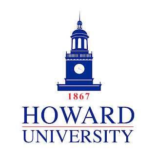 Howard Univercity 1867 HD Logo