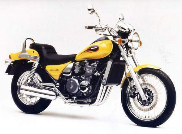kawasaki zl600 1996 motorcycle wiring diagram all about wiring rh diagramonwiring blogspot com Kawasaki 300 ATV Wiring Diagram Kawasaki Mule Wiring-Diagram