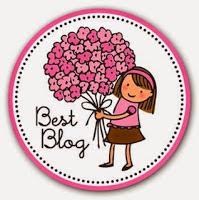 BestBlogAward.jpg (199×200)