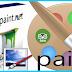 تحميل افضل برامج تعديل وتحرير الصور وإضافة المؤثرات Paint.NET