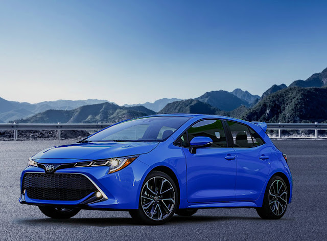 new-2020-toyota-corolla-xse-hatchback-blue-flame-color