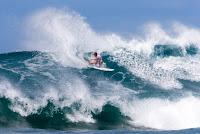 69 John John Florence Hawaiian Pro 2016 foto WSL tony heff