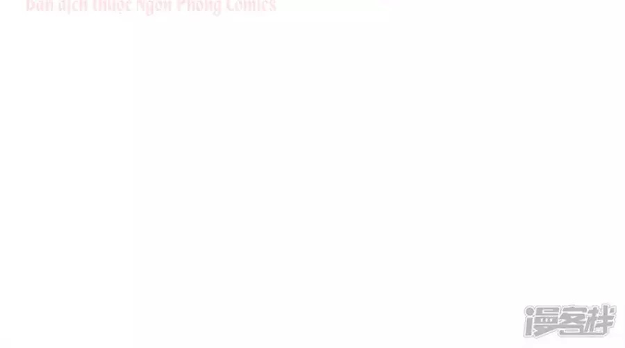 Tu La Thiếu Gia Quá Kiêu Ngạo chap 82 - Trang 39