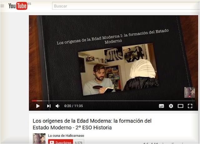 https://www.youtube.com/watch?v=FLUedTj1EWw