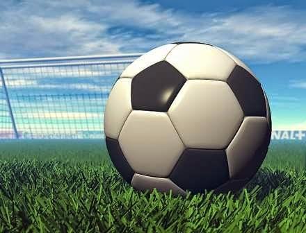 أفضل مواقع انترنت لمشاهدة مباريات كرة القدم مباشرة