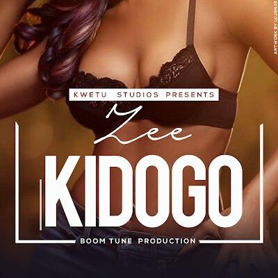 Download Mp3 | Zee - Kidogo