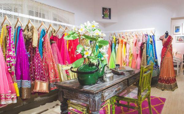 b5bccacdff Fashion Hyderabad . . .: Top 15 Designer Boutiques in Hyderabad