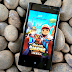 Game Subway Surfers Menjelajahi Afrika