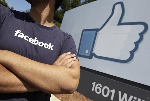 Si Mund të Bëheni të Famshëm në Facebook