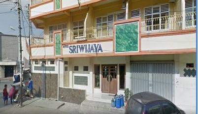 detail hotel sriwijaya bandar lampung brrrwisata com rh brrrwisata com