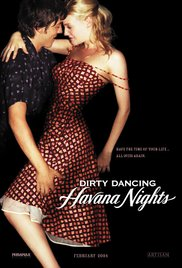 Watch Dirty Dancing: Havana Nights Online Free 2004 Putlocker
