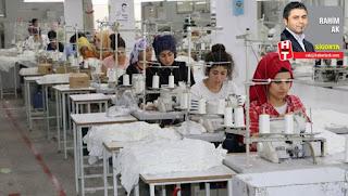 Otomatik BES'e katılmayan Şirketlere Ceza