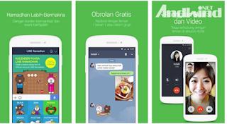 aplikasi video call gratis untuk hp android
