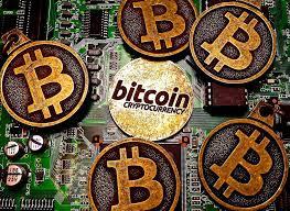 Panduan Belajar Cara Trading Menambang Bitcoin Tanpa Loss Terbaru
