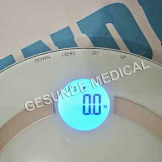 beli timbangan berat badan digital