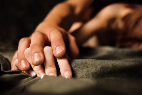 4 Bentuk Pelecehan Seksual Dalam Hubungan Pacaran