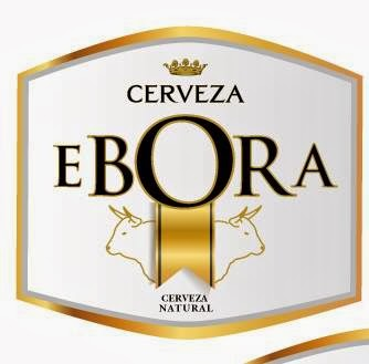 http://www.cervezaebora.com/