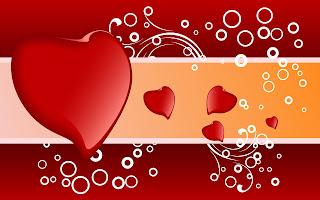 Resultado de imagen para festejo del dia del amor