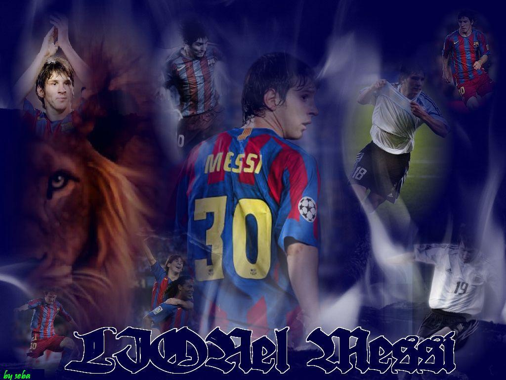 Barcelona Hd Wallpapers 2015 Fc Barcelona Imagenes De Messi