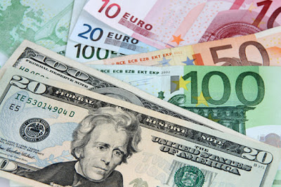 EUR/USD rises to 1.1055 in early moves, Bundestag vote eyed  | Hot-Amazon | Forex News