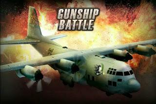 تحميل لعبة GUNSHIP BATTLE  مهكره جاهزه اخر اصدار للاندرويد ، تحميل جن شيب باتل مهكرة للاندرويد ، تنزيل GUNSHIP BATTLE  مهكره ، GUNSHIP BATTLE  مهكره ، تحميل لعبة حرب الطائرات مهكرة للاندرويد ، لعبة GUNSHIP BATTLE  مهكره  للاندرويد ، تحميل GUNSHIP BATTLE  مهكره جاهزة ، تهكير جنشيب باتل ، تحميل لعبة جن شب باتل مهكرة جاهزة للاندرويد ، تهكير جن شيب باتل للاندرويد ، تنزيل لعبة gunship battle مهكرة 2018 ، تحميل لعبة gunship battle مهكرة ، تحميل لعبة gunship battle مهكرة ومفتوحة كل المراحل ، تحميل gunship battle مهكرة اخر اصدار ، لعبة جن شيب باتل مهكرة جاهزة ، تحميل جن شيب باتل مهكرة ، تنزيل جنشيب باتل مهكرة جاهزة للاندرويد