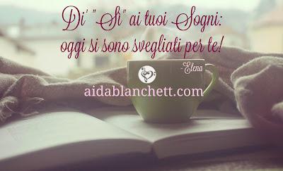 http://bookeo.com/aidablanchetthealthylife?type=3250XE3YKN14F5ECDC583