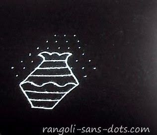 panai-kolam-for-Pongal-3.jpg